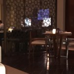 Photo of La Baie Lounge