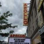 Foto di Apollo Theater