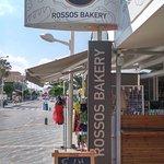 Photo de Rossos Bakery