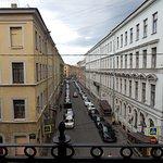 Изображение Бутик-отель Рахманинов
