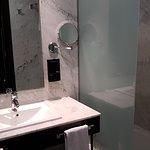 Photo of Hotel Nuevo Boston