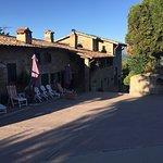 Photo de Holiday Farm La Vallata