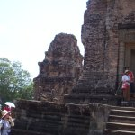 Photo of Banteay Samre