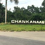 Chankanaab Beach Adventure Park Foto
