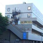 Photo of Hotel Fuyokaku