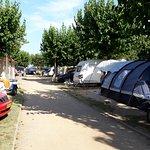 صورة فوتوغرافية لـ Camping Les Medes