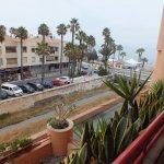 Foto de Almuñecar Playa Spa Hotel
