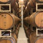 Napa Wine Tour through Robert Mondavi Winery, Taylor Family Winery, Robert Sinsky Winery, Bell W