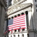 Foto de New York Stock Exchange