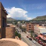 Photo de Table Mountain Inn
