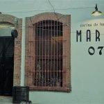 Maria Cocina de Barrio 07 Foto