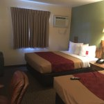 Photo de Econo Lodge Custer