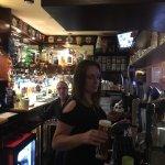 The Mitre Pub