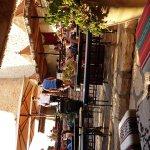Photo of Sidi Bouhdid
