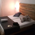 Photo de Siki Hotel