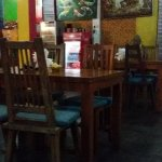 Photo of Warung Mimpi