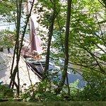 Charlestown Shipwreck & Heritage Centre Foto