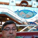 Holiday Inn Kuwait Al Thuraya City Foto