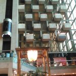 Photo of Holiday Inn Kuwait Al Thuraya City
