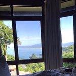 Foto di Tulemar Resort