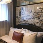 Photo of Sir Savigny Hotel
