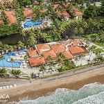 Photo of Jatiuca Hotel & Resort