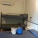 Photo of Hotel Est