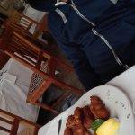 Photo de Jemima's Restaurant
