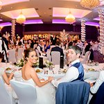 Photo de Rochestown Park Hotel