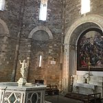 Photo of Baptistery