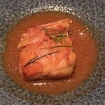 Photo de Restaurant Tim Raue