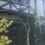 Foto de The Cheshire