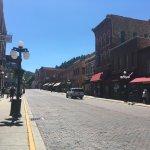 Foto de Historic Old Town