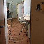 ภาพถ่ายของ GastHaus Bremer Backpacker Hostel