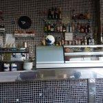 bar de pueblo