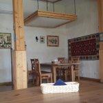 Photo of Huculska Restaurant