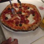Photo of Pizzeria Ristorantino Da Roberto