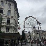 Photo of Leonardo Hotel Antwerpen