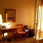 Foto de Hotel Rosa Nàutica