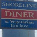Shoreline Diner