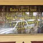 Photo of Rodeo General Store