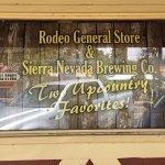 Photo de Rodeo General Store