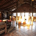 Photo of Olduvai Camp