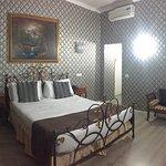 Photo of Royal Palace Luxury
