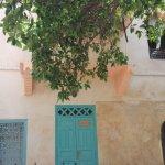 Photo de Dar Marhaba