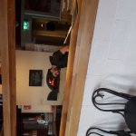 Best place to eat in Sligo