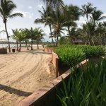 Foto de The St. Regis Bahia Beach Resort