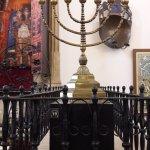 Photo of Old Synagogue (Stara Synagoga)