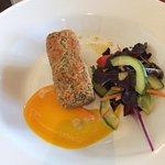 Photo de The Longlands Inn & Restaurant
