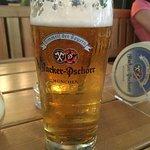 Photo of Gasthaus Alt Bayern